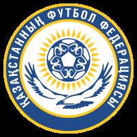Казахстан (до 18)