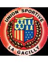 Ла Гасий