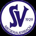Нидерауэрбах