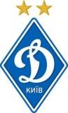 Динамо К (Киев)