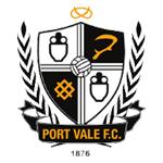 Порт Вейл