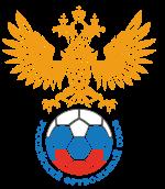 Россия (до 17)