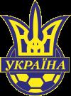Украина (до 17)