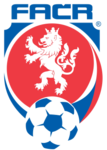 Чехия (до 17)