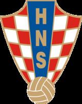 Хорватия (до 17)