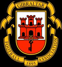 Гибралтар (до 17)