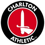 Чарльтон