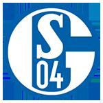 Шальке-04