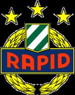 Рапид-2