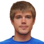 Кирилл Кочубей