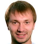 Илья Гультяев