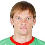 Станислав Иванов