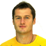 Дмитрий Кириченко
