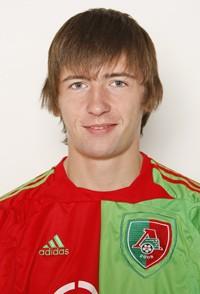 Юрий Куликов