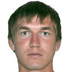 Евгений Луценко