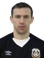Анатолий Нежелев