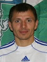 Сергей Скобляков
