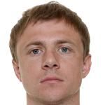 Максим Бурченко