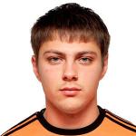 Олег Алейник