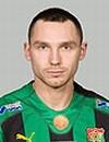 Анатолий Пономарев