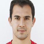 Эмилиано Арментерос