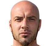 Кристиано Лупателли