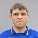 Вадим Болохан