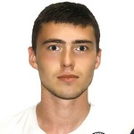 Владислав Огиря