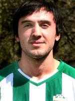 Александр Гурули