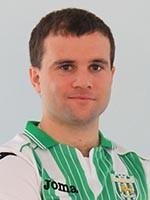 Артур Карноза