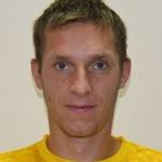 Александр Бандура