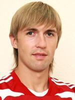 Олег Карамушка