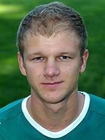 Анатолий Кицута