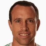 Херардо Торрадо