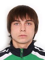 Райбек Сурхаев