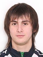 Хасан Джунидов