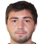 Руслан Паштов