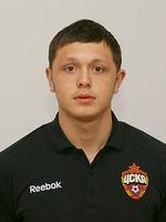 Станислав Плохих