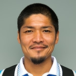 Йошито Окубо