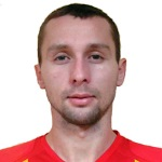 Владислав Лупашко