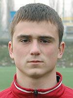 Анатолий Беляков