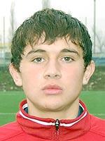 Иван Шамарин