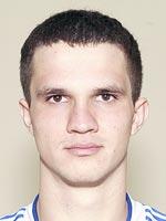 Сергей Первадчук