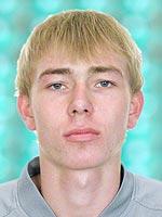 Вячеслав Марикода