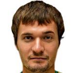 Роман Бугаев