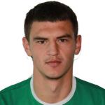 Степан Сикач
