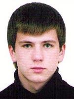 Михаил Гаджиев