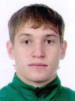 Константин Михайлов