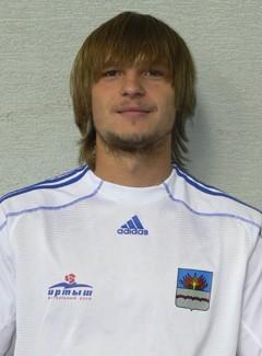 Владимир Друковский