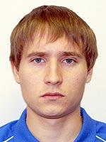 Виталий  Куров